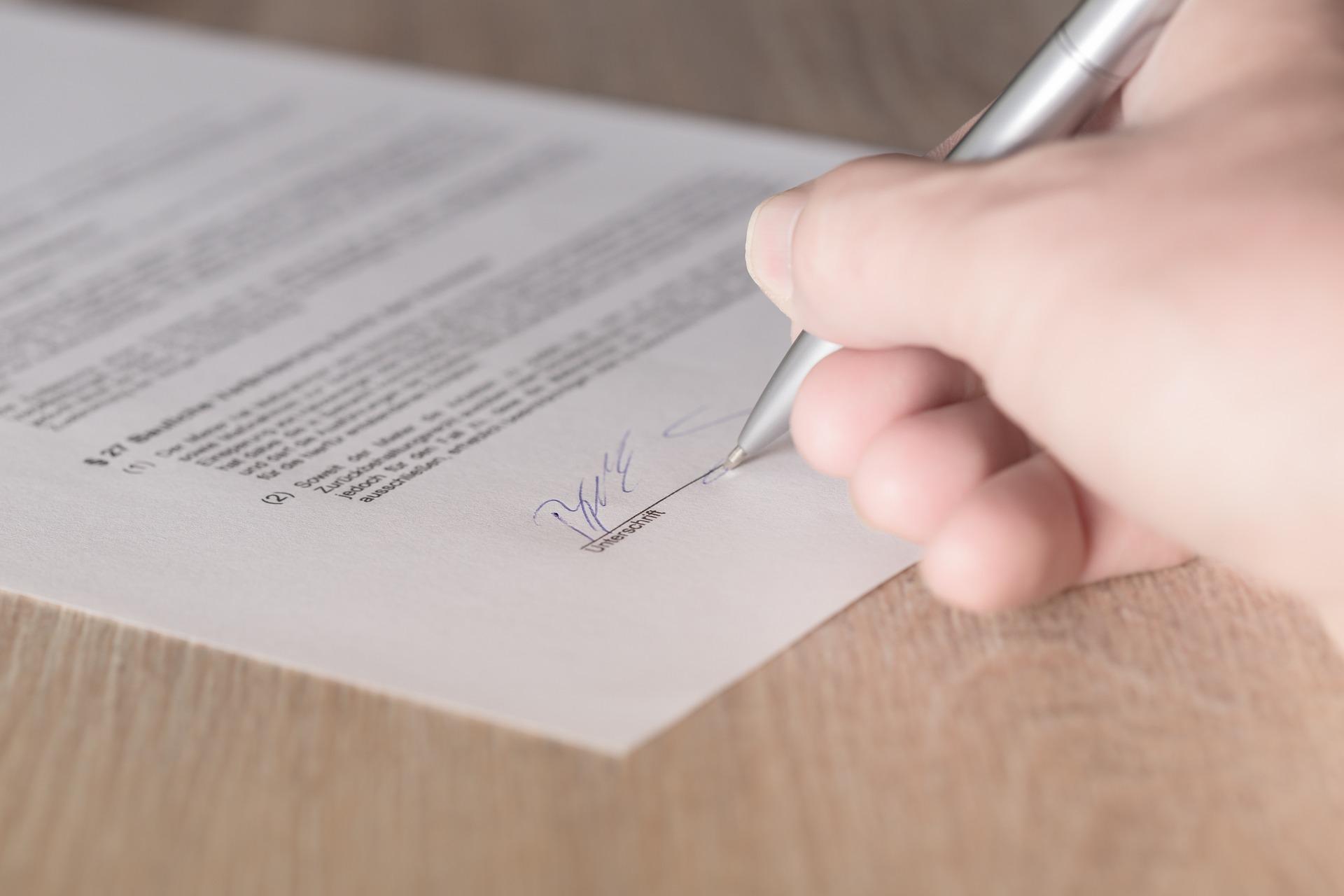 Registrar marcas y registro de marca