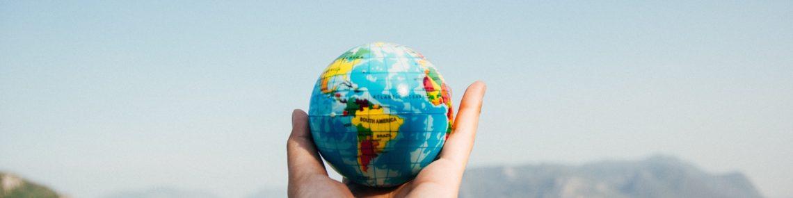 Registro de marcas nacionales e internacionales
