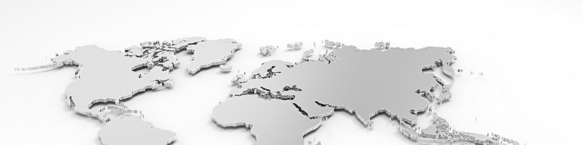 Registro de patente internacional