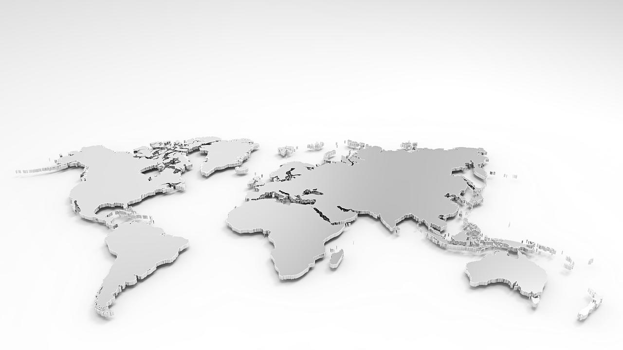 Registro de patente internacional PCT
