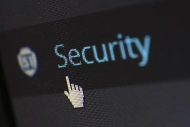 seguridad de dominios y ecommerce