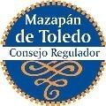 marca colectiva ejemplo mazapan de toledo consejo regulador