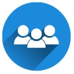 agencia de patentes y marcas reconocimiento y prestigio