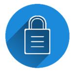 agencia de patentes y marcas protección y seguridad